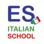 italian schoolnew